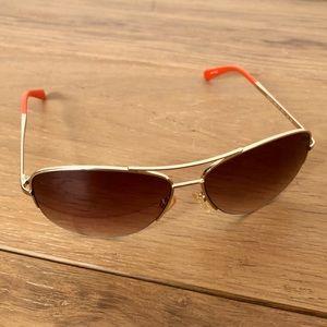 BANANA REPUBLIC Women's Sunglasses